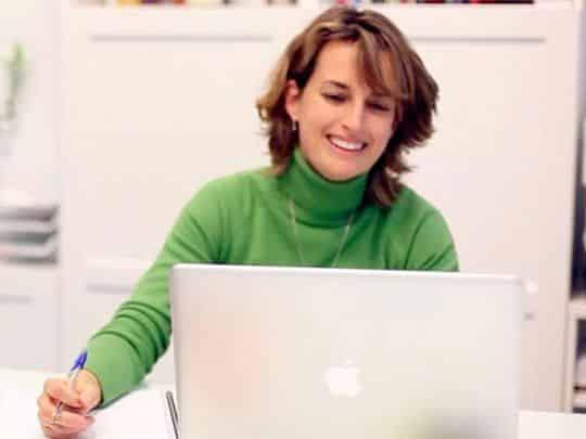 Curso de Coaching online en Crearte