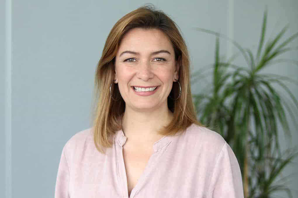 Eva Mª Luna Díaz