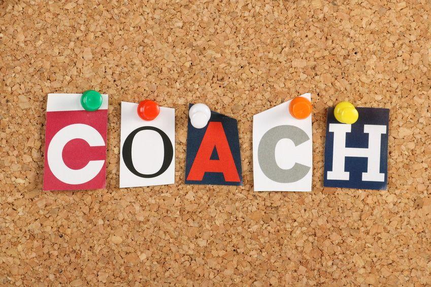 ¿Qué es un Coach?