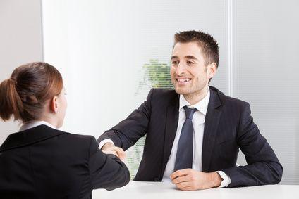 Cómo aplicar la PNL en una entrevista de trabajo