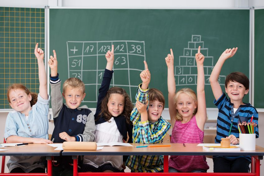 ¿Cómo puedo motivar a mi hijo o a mis alumnos?