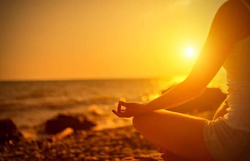 Mindfulness: entrena tu mente