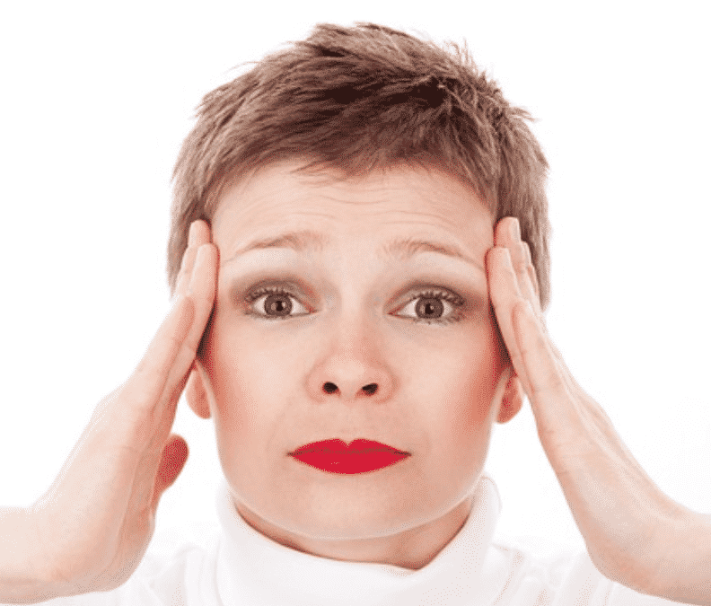 Top Reducir el estrés con PNL FH79