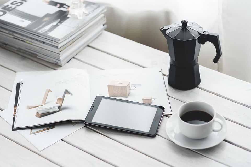 Diez consejos para combatir la ansiedad en el trabajo