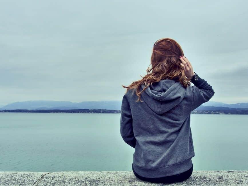 Diez virtudes necesarias para el desarrollo personal
