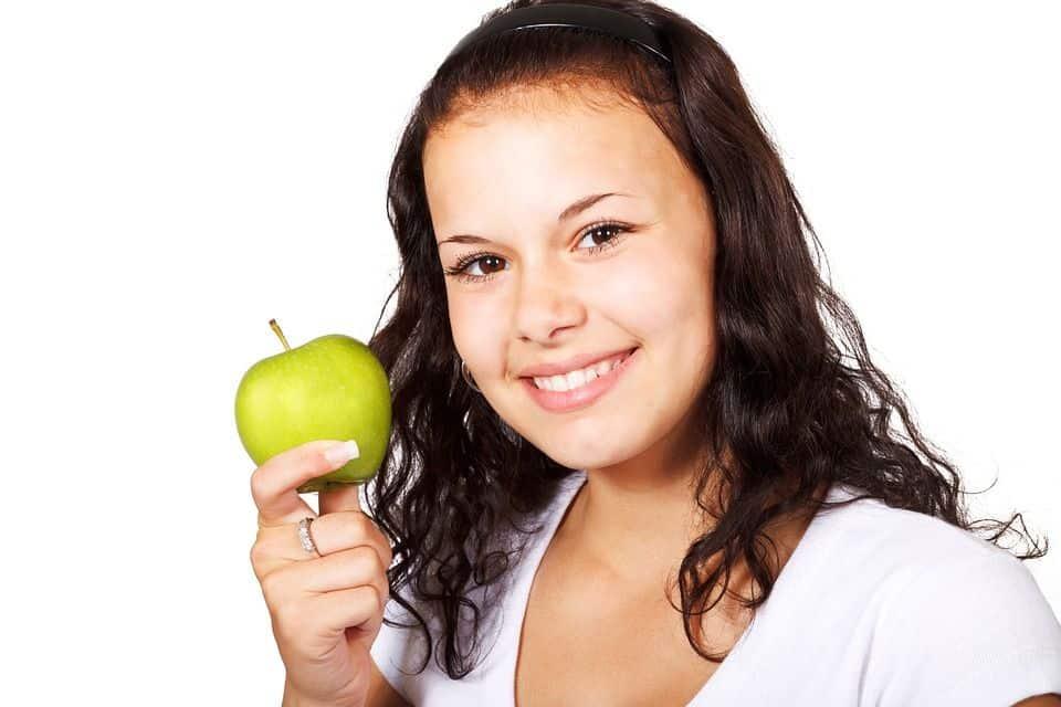 ¿Qué es el coaching nutricional y para qué sirve?