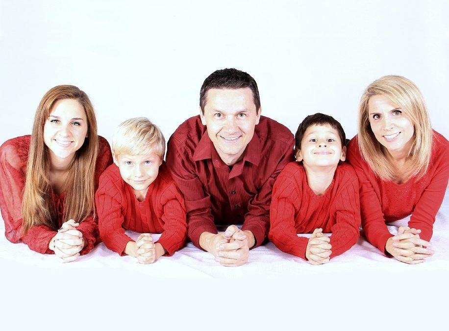 ¿Qué es el coaching familiar y para qué sirve?