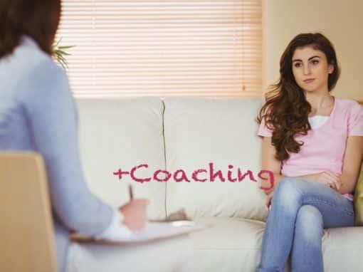Coaching práctico para lograr tus sueños Mas Coaching