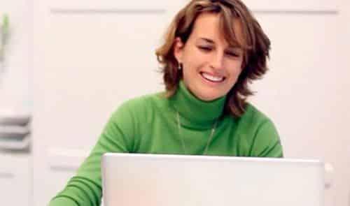 Curso Coaching Online