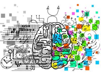 Taller de introducción a la PNL (Programación Neurolingüistica)