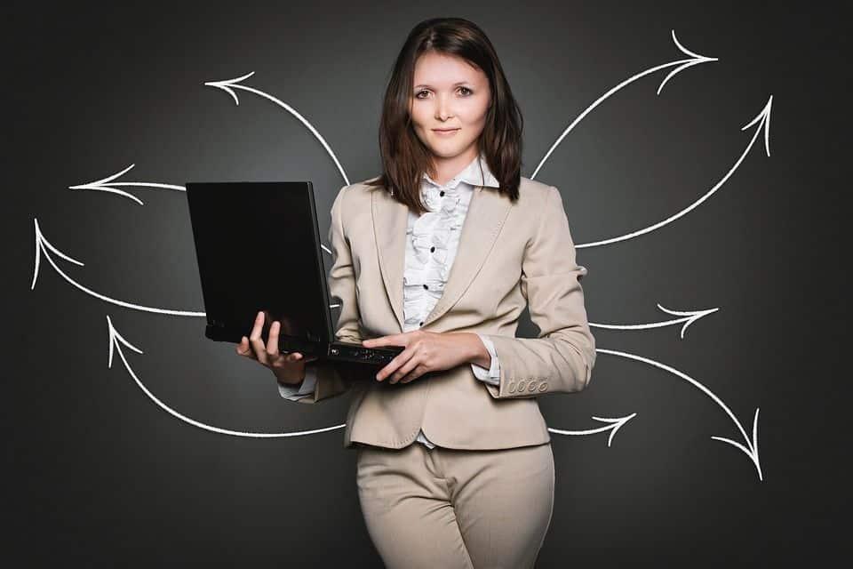 Siete consejos para retener el talento en la empresa