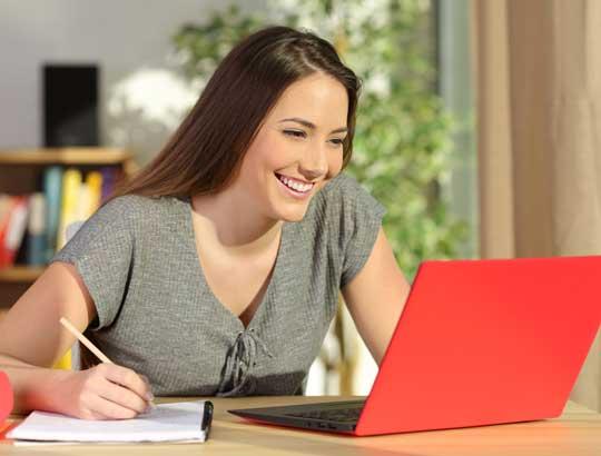 Practitioner en PNL online en Crearte Coaching