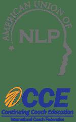 Certificación AUNLP y CCE