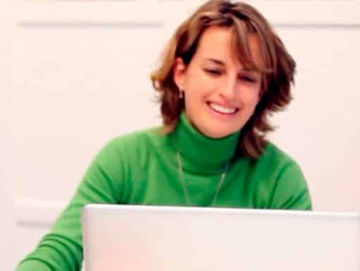 Reserva Curso Experto en Coaching Online