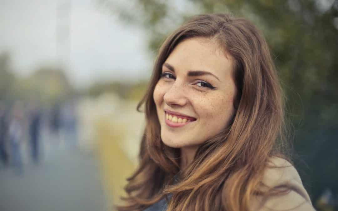 Introspección: 10 motivos para conocerte a ti mismo