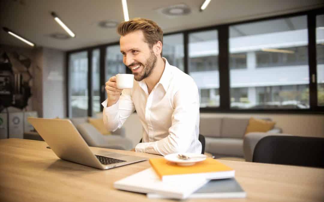 ¿Cómo impulsar tu desarrollo profesional después de los 40?