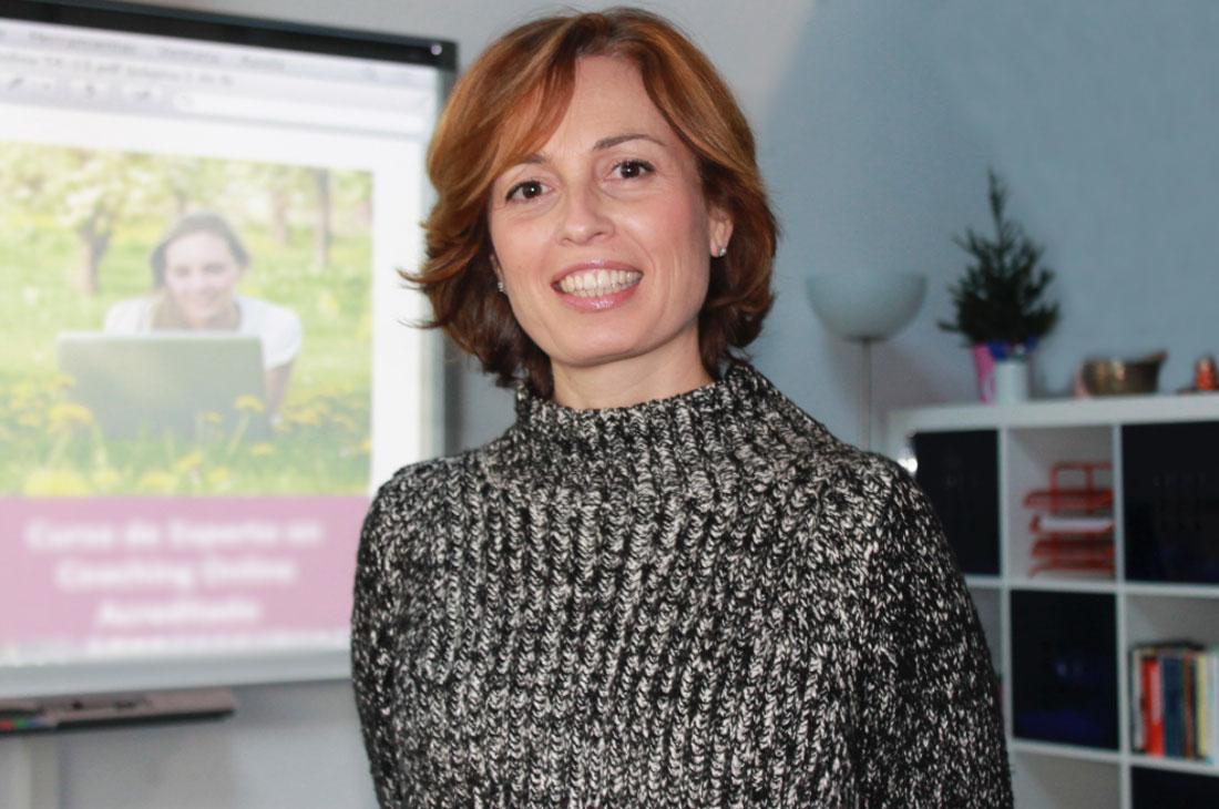 Almudena Gómez Muñoz