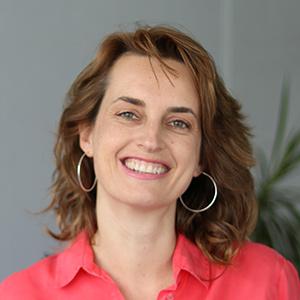 Beatriz García