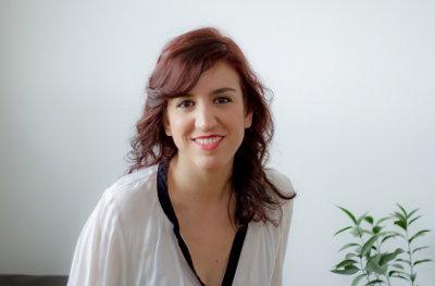 Beatriz Cuadros Expósito