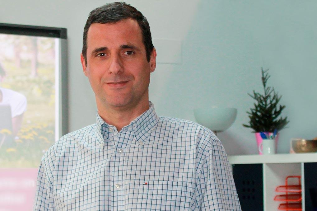 Carlos Sánchez Alemany