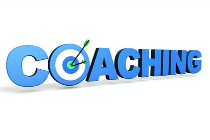¿Qué es coaching?