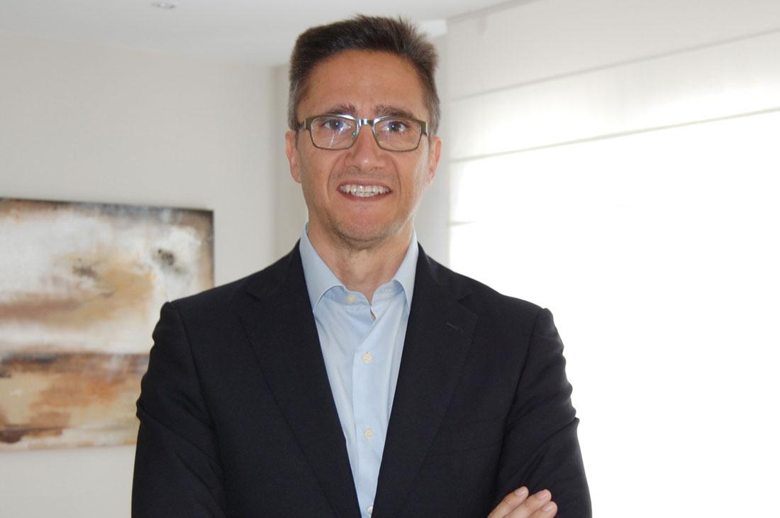 Javier Lois Mondejar