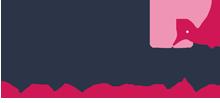 Crearte Coaching - Formación especializada en Coaching, PNL e Inteligencia Emocional